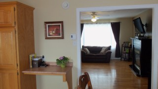 80 Duffie Dr, Oromocto, New Brunswick