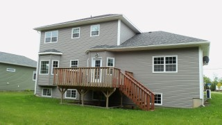 162 Morning Gate Dr, Fredericton, New Brunswick