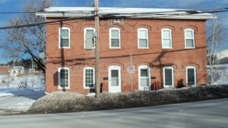 29 BRIDGE ST, Fredericton, New Brunswick, Canada