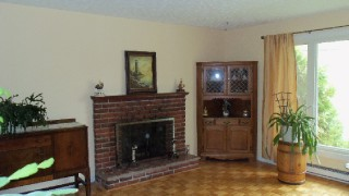 123 Sunset Dr, Fredericton, New Brunswick