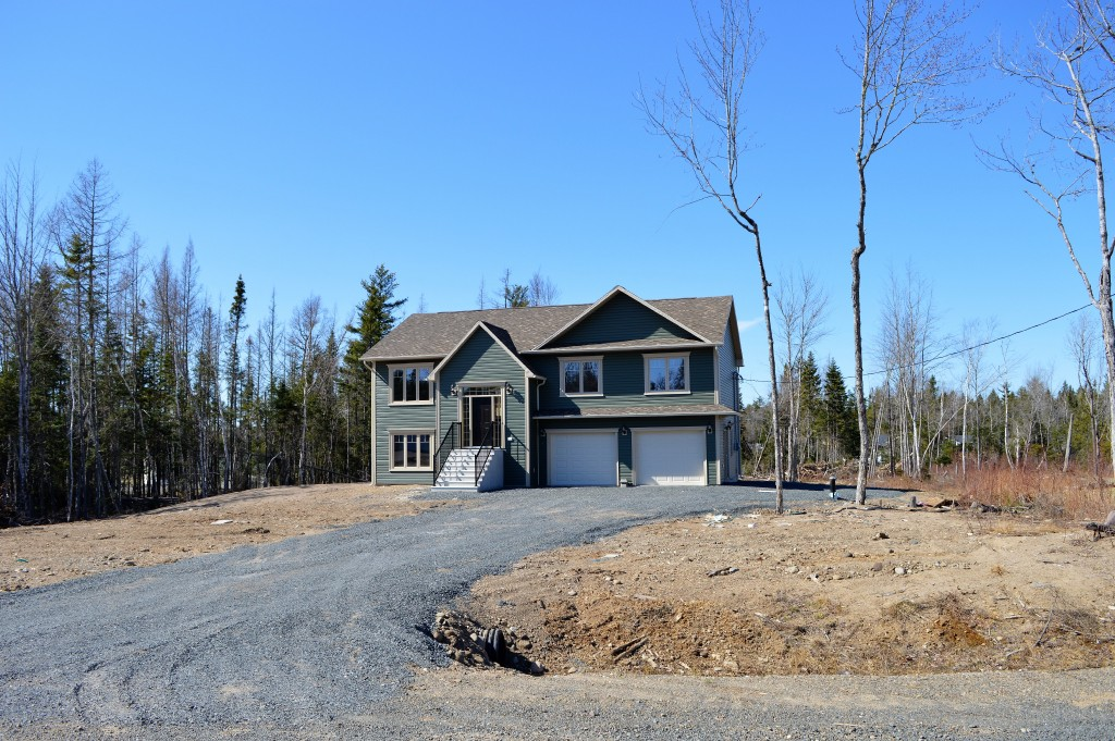 2011-2 HANSON WAY, Killarney, New Brunswick, Canada