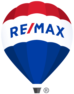 RE/MAX Group Four Realty Ltd